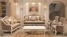 Внимание! Классические комплекты мебели уже в продаже!