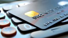 Кредит онлайн в FinX: коли терміново потрібні гроші