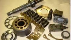 Обращайтесь за качественным ремонтом гидростатики в компанию Гидравлик Лайн!