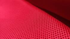 Оновлення товару та послуг! Купуйте сітку air-mesh за активним посиланням!