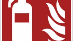 Обновление товара! Система пожаротушения Буран доступна под заказ!
