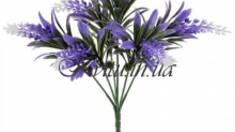 Увага! Гнучкі знижки на штучні квіти від інтернет-магазину Kvitu.in.ua