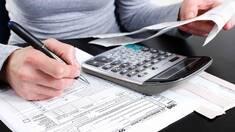 Для ФЛП и бизнеса ввели налоговые каникулы на время карантина