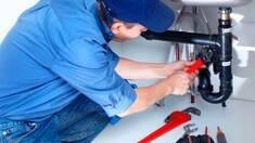 Замовляйте терміновий ремонт сантехніки в Харкові у професіоналів!