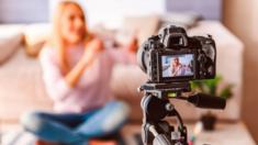 Какую технику стоит купить видеоблогеру: подбираем оптимальный стартовый комплект