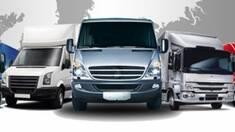 Вантажоперевезення: як знаходити клієнтів і де брати замовлення