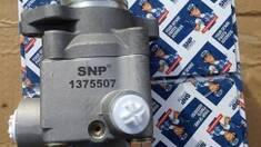 Насос гідропідсилювача для Daf XF95 знову в асортименті!