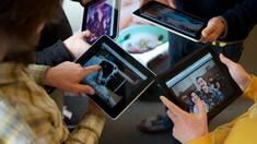 На что обращать внимание при выборе планшета?