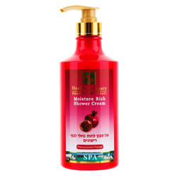 Жидкое мыло Жасмин-Лаванда Keff Silky Soapless Soap Jasmin-Lavender.1 л.