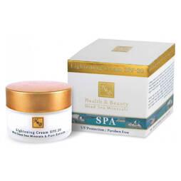 Маска для лица  Health&Beauty укрепляющая коллагеновая для всех типов кожи, Collagen Facial Mask 100 мл.