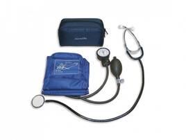 Комплектующие и аксессуары к медицинских товаров
