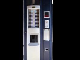 Другие торговые автоматы