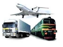 Разный транспорт