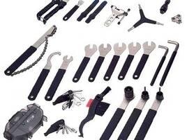 Велоінструменти