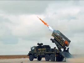 Обладнання протиповітряної оборони