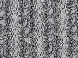 Портьєрні та гардинні тканини