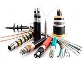 Кабельно-проводниковая продукция, системы соединения