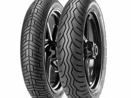 Колёса и шины для мототранспорта