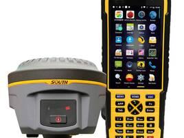 GPS-приемники и накопители