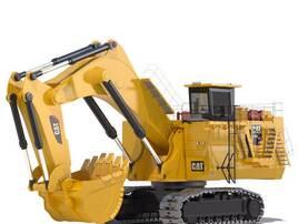 Гірничо-шахтне та збагачувальне обладнання