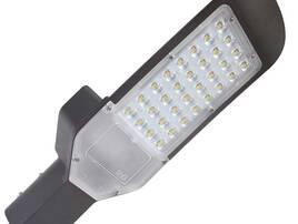 Светоотражающие и светозадерживающие элементы
