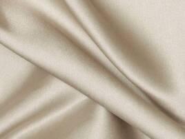 Искусственные шелковые ткани