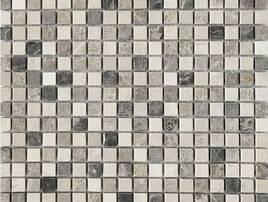 Мозаика облицовочная