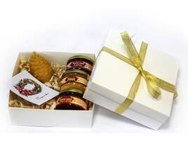 Праздничные подарки, общее