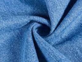 Джинсовые ткани