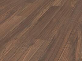 Покриття для підлоги, загальне