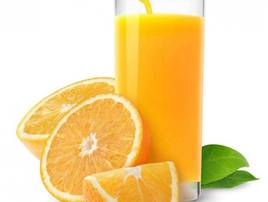 Соки, нектары, сокосодержащие напитки