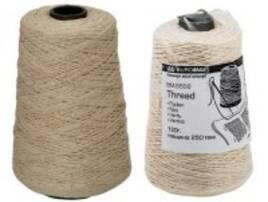 Швейные нитки