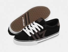 Взуття для скейтборду