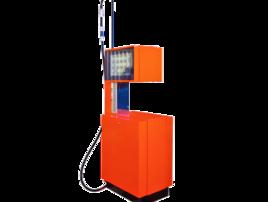 Топливораздаточные системы