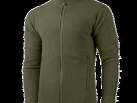 Кофты и свитера форменные