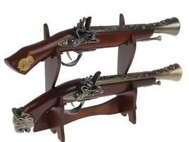 Подарункова зброя, загальне