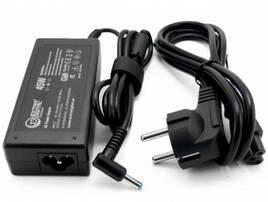Зарядные устройства для аудио-, видео- и фототехники