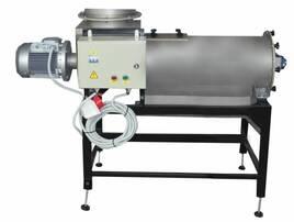 Разное оборудование пищевой промышленности