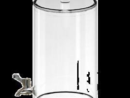 Упаковка і тара для напоїв