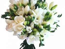 Весільна флористика
