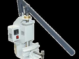 Оборудование для литья и формирования пластмасс