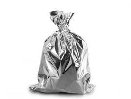 Термоізоляційні пакувальні матеріали