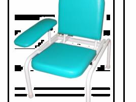 Кресла донорские