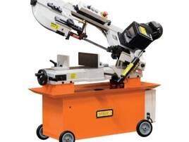 Промислове та виробниче обладнання, верстати