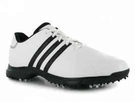 Взуття для гольфу