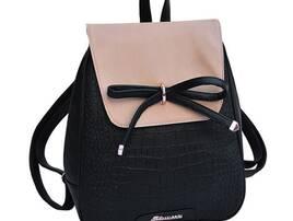 Подростковые сумки