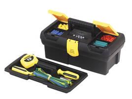 Сберегание инструментов