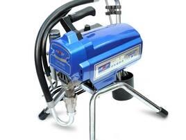 Оборудование для работы с резиной