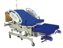 Акушерське і гінекологічне обладнання