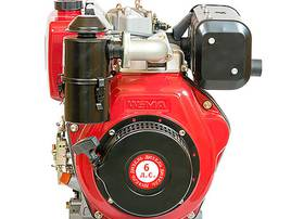 Автомобильные двигатели, детали двигателя
